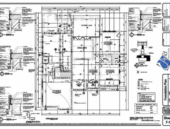 Kitty hawk engineering services for Home engineering plan