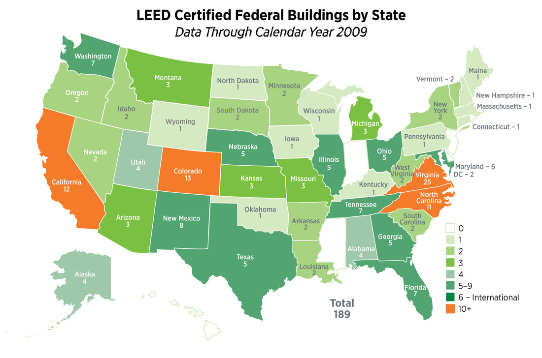 Sustainability kitty hawk engineering for Leed for homes rating system